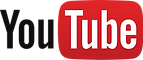 1002px-Logo_of_YouTube_(2013-2015).svg.p