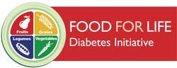 Diabetes Series