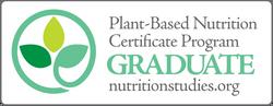 CNS-Graduate-Badge.png