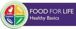 Healthy Basics Series