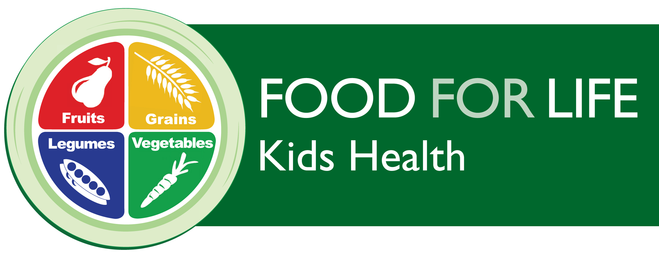 Kids Health Series