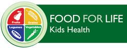 Kids Health Series