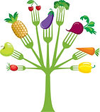 fork-tree-vector-id486184006-2.jpg