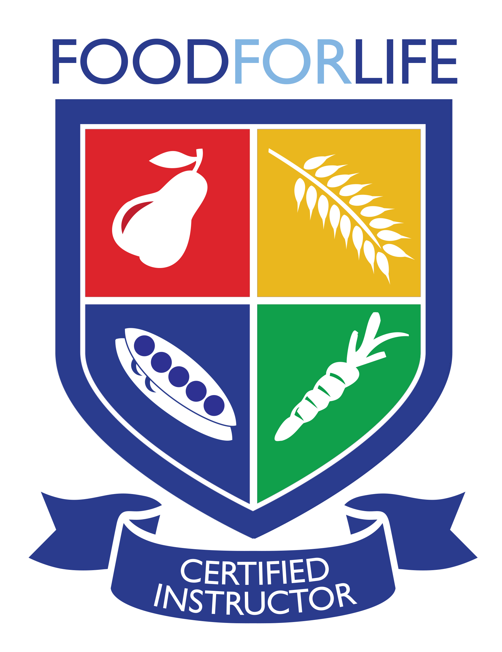 Food-for-Life-Certified-Instructor-Logo.