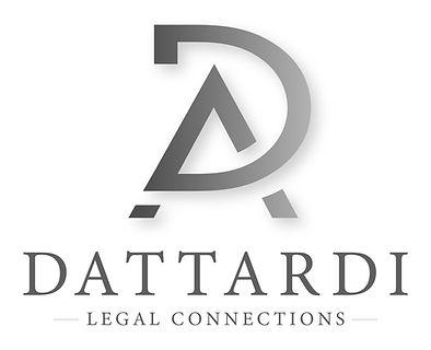 logo01_3x-100.jpg