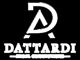 dattardi.png