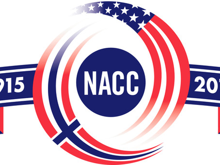 The NACC Celebrates Centennial with Gala Dinner in New York