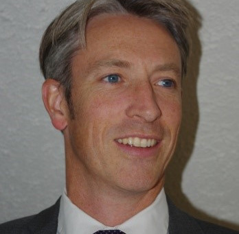 New General Manager for SAS Americas
