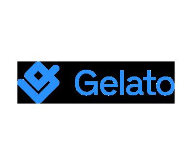 New Member: Gelato
