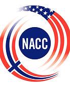 NACC_2018_Logojpg.jpg