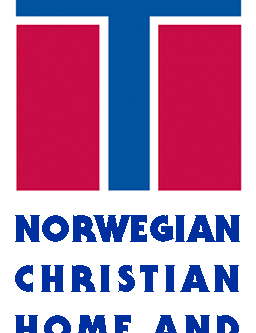 New Member: The Norwegian Christian Home and Health Center