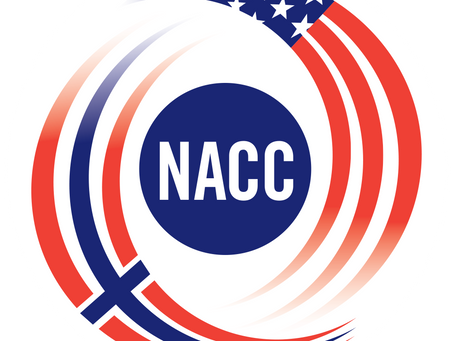 NACC New York: New Contact Information