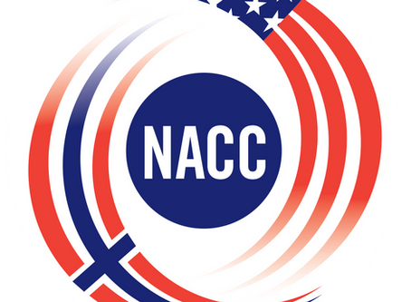 NACC-MA Donates to Disaster Relief Activities