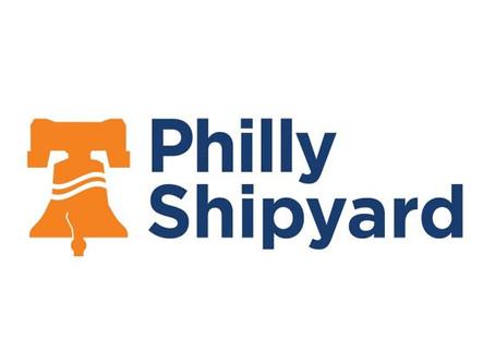 Philly Shipyard, Inc.