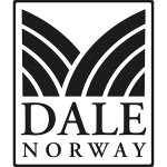 Rossignol strengthens the apparel segment through the combination with Dale of Norway