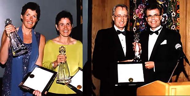 AA_2001_Achievement_Liv_Arnesen_Ann_Banc