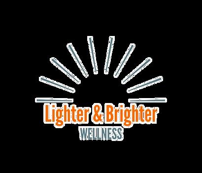 Lighter%2526Brighterwellness_edited_edit