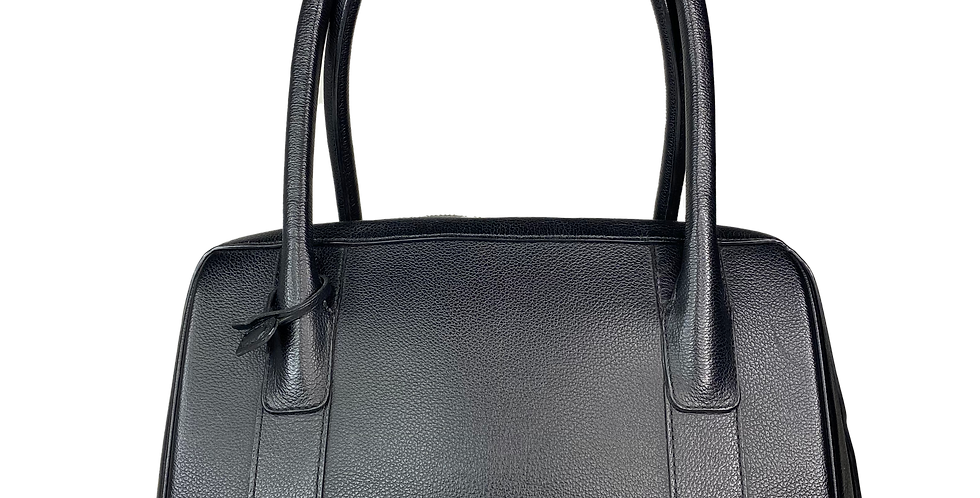 Delvaux Paolo