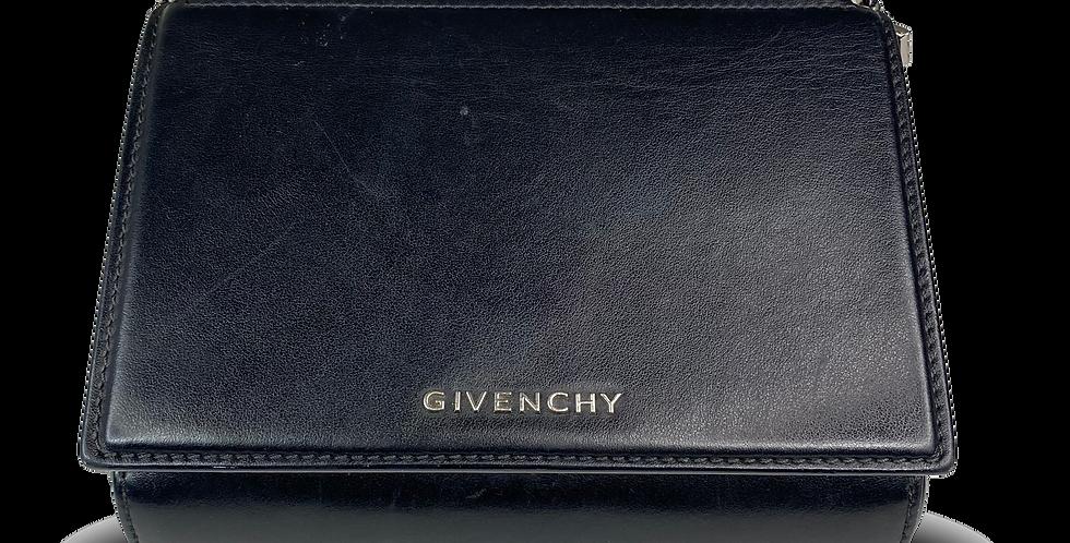 Givenchy Pandora strap
