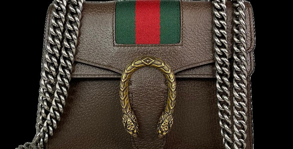 Gucci Dionysus Klein