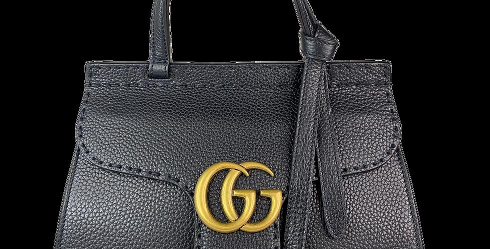 Gucci Zwart