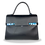 Thumbnail: Delvaux Black GM Limited Edition