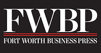 Fort-Worth-Business-Press-Logo.jpg
