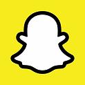 social-snapchat-2019-square1-512.webp