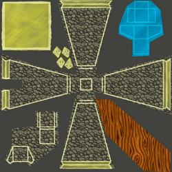 ResourceBuildingMainUV3