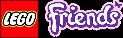 Lego_Friends_logo.png