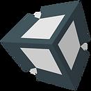 Unity Logo 2.png