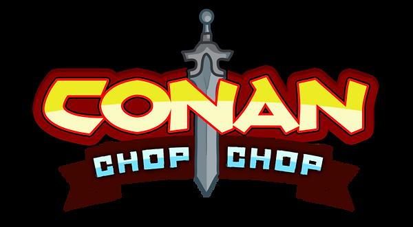 conan-chop-chop-logo.png
