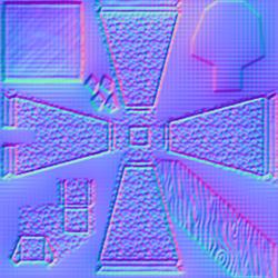 N_ResourceUV