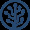 Sourcetree Logo.png