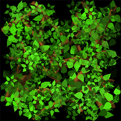Leaves_Diffuse(1)