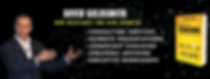 18-10-17 Goldsmith YouTube Banner Canva_