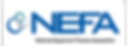 Natl Equip Fin Association GO Website.pn