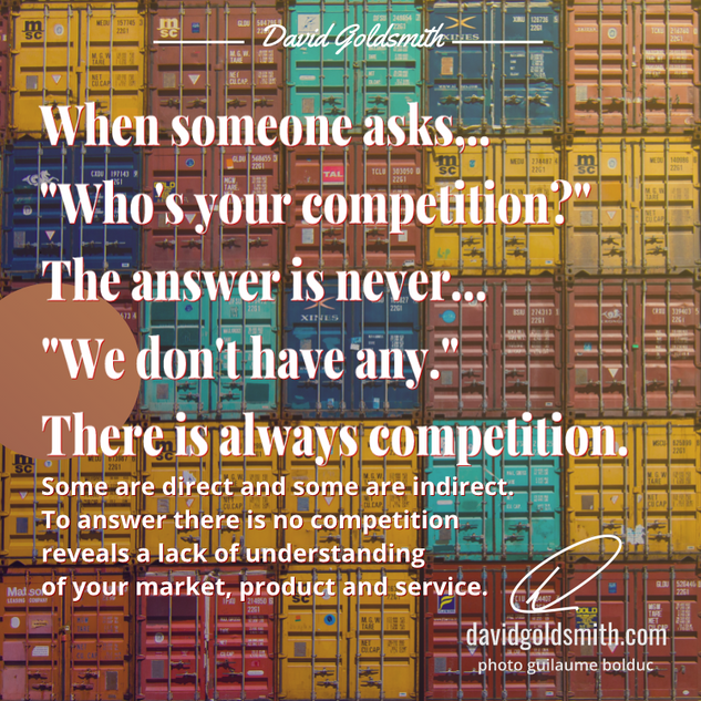 00026 INSTA Who's Your Competition.png