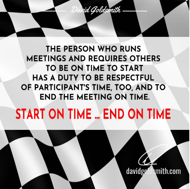 00024 INSTA Start on Time Meeting.png