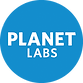 PlanetLabs_Blue_logo.png