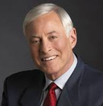 Website Image Brian Tracy.jpg