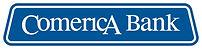 Comerica bank logo.jpg