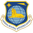 National Air Space Inteligent Center.jpg