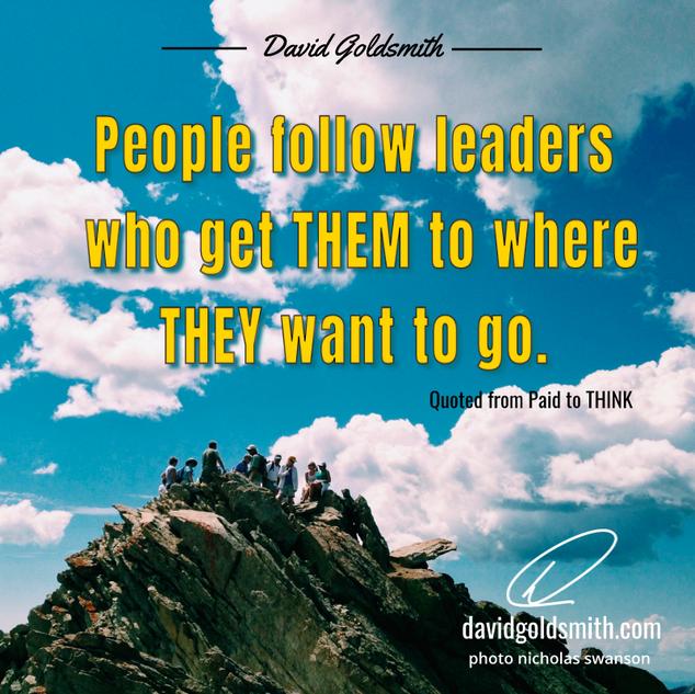 00018 INSTA People Follow Leaders.png
