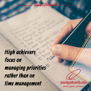 00036 INSTA Achievers Focus on Managing