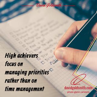 00036 INSTA Achievers Focus on Managing