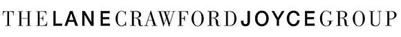 Lane_Crawford_Logo.jpeg