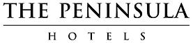 Peninsula_Hotels.png