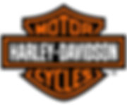 Harley Davidson GO Website.jpg