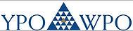 Website Logo YPO.jpg
